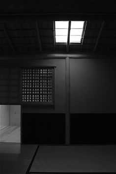 宇野友明建築事務所, Tomoaki Uno