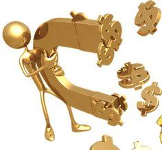 http://www.hiltonloans.com/private money lenders real estate
