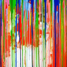 """盛世艺艺术家乔恩·Parlangeli;  绘画,""""泰迪熊""""#art"""