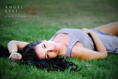 high school senior pictures with dogs | ... high school photos, senior pictures, Chicago photographer, angel eyes