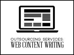 Web content writing is the main focus of internet marketing today. Compelling site content that is search engine optimised utilizing related keywords takes an important part in attaining online business success. It does not only advertise a business brand but it also increases your business online visibility. It also serves as a mode of communication...
