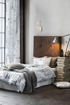 Schlafzimmer einrichten farben  feng shui schlafzimmer einrichten farben lila baldachinbett ...