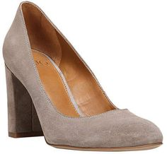 Women's Sarto By Franco Sarto Aziza Block Heel Pump, Size Suede Pumps, Women's Pumps, L Office, Nordstrom Shoes, Cute Heels, Round Toe Pumps, Franco Sarto, Pump Shoes, Women's Shoes