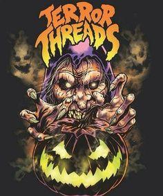 Creepy Halloween, Halloween Horror, Halloween Party Decor, Halloween Design, Halloween Ideas, Sacred Heart Tattoos, October Art, Fall Wallpaper, Iphone Wallpaper