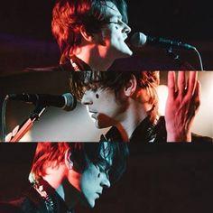 Dally Stardust ⭐️ The Brobecks, Mindless Self Indulgence, I Love My Girlfriend, Dallon Weekes, Fall Out Boy, I Don T Know, My Chemical Romance, My Favorite Music, Twenty One Pilots