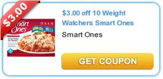 COUPONS $$ Lots of New Printable Coupons – Caress, Smart Ones & More from Coupons.com (2/14)!