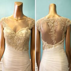 Be a Blushing Bride Bridal Gowns, Wedding Gowns, Wedding Dress Styles, Dress Making, Indian Fashion, One Shoulder Wedding Dress, Ready To Wear, Chiffon, Couture