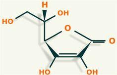 Vitamina C. Descripción, fórmula química, función y características. Fuentes de vitamina C. http://www.plantas-medicinal-farmacognosia.com/temas/vitaminas/vitamina-c/