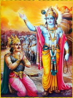 Jai Shree Krishna, Radhe Krishna, Krishna Art, Krishna Images, Hanuman, Ganesha Art, The Mahabharata, Lord Krishna Wallpapers, Kannada Movies