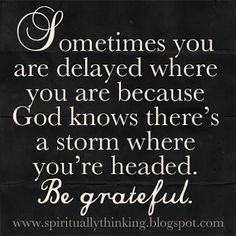 Thanks(religious,bible,scripture,sayings,quotes) awesome pin - Click image to find more Technology Pinterest pins