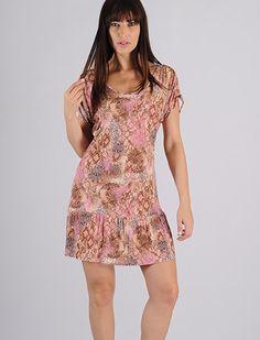 Ideias Fashion, Lingerie Rosa, Dresses, Soft Fabrics, Open Backs, Women's Sleepwear, Moda Masculina, Templates, Vestidos