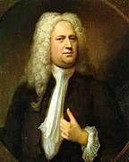 IL TRIONFO DEL TEMPO E DEL DISINGANNO, Szenisches Oratorium von Georg Friedrich Händel, im Landestheater Linz