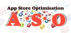 Android Application Store Optimisation