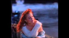 (10) belinda carlisle leave a light on - YouTube