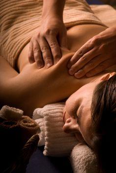 Black Girl Massage Tube