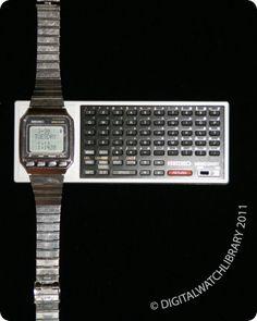 SEIKO - UW02 0010 - Databank - Vintage Digital Watch - DigitalWatchLibrary.com