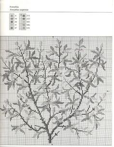 Gerda Bengtsson Cross Stitch Embroidery, Cross Stitch Patterns, Bargello, Pattern Books, Fiber Art, Needlepoint, Wild Flowers, Needlework, Knitting