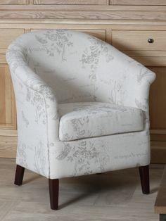 chaises salon