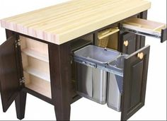 móveis-de-cozinha-1