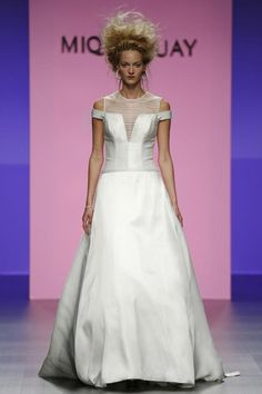 MIQUEL SUAY | Bridal