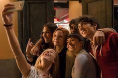 El Club de los incomprendidos, 25 de diciembre en cines!!