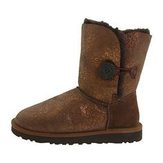 19 best ugg boots bailey button 5809 images on pinterest new uggs rh pinterest com