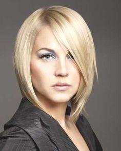 frisuren mittellang blond gestuft - http://www.promifrisuren.com/mannerfrisuren/frisuren-mittellang-blond-gestuft-2/