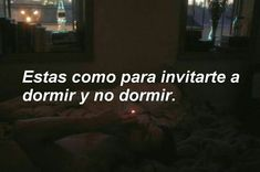 No me juzges 😂 Frases Tumblr, Tumblr Quotes, Romantic Humor, Romantic Quotes, Some Quotes, Words Quotes, Sayings, Stupid Love, Funny Love