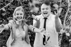 Carolien and Ben Wedding Photography Special Events, Special Occasion, Anniversary, Wedding Photography, Memories, Couple Photos, Couples, Celebrities, Wedding Shot