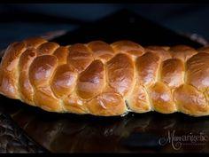 ΤO τσουρέκι της Mamangelic!   εποχιακές συνταγές   βουρ στο ψητό!   συνταγές   δημιουργίες  διατροφή  Blog   mamangelic