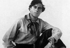 10 cose che non sai su Amedeo Modigliani - That's All Trends Amedeo Modigliani, Edouard Manet, Pierre Auguste Renoir, Mary Cassatt, Fauvism, Edgar Degas, Camille Pissarro, Paul Cezanne, Mark Rothko