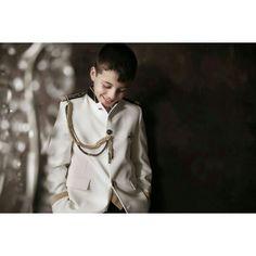 Fotos comunion Fotografía comuniones comuniones Boy Models, Art Model, Family Kids, Handsome, Actors, Portrait, Boys, Cute, Fashion