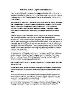 censorship in internet essay north korean