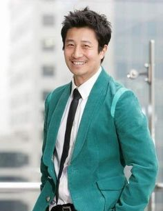 Korean Actors, Actors & Actresses, Suit Jacket, Breast, Blazer, Suits, Jackets, Men, Fashion