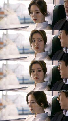 그분 예고 캡쳐 (본거 또봄 주의) - 문채원 갤러리 Korean Girl, Asian Girl, Joo Won, Moon Chae Won, Blonde Beauty, Criminal Minds, Korean Beauty, Pretty Girls, Actresses