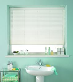 #pleated #blinds