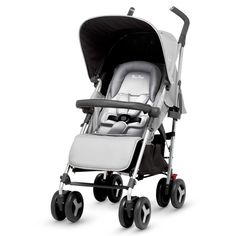 X2 Luxury Footmuff Headhugger Black Fit My Child First Wheels City Elite Twin