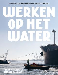 Another great book cover featuring Kurversbrug. It was designed by Henk van het Nederend from mokerontwerp.nl