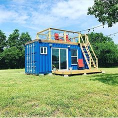 This is a great Shipping Container Conversion by @backcountrycontainers! Personally i am a big fan of container conversions comment if you would like us to share more! What do you think? #tiny #house #tinyhouse #tinyhousenation #tinyhousemovement #life #DIY #build #architecture #lfl #picoftheday #photooftheday #insta #instagood #instago #instacool #tagsforlikes #love #like #amazing #smile #instafollow #instalike #modern #contemporary #follow #style