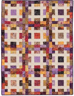 Quilts from Sweet Jane: Easy Quilt Patterns Using Precuts: Susan Pfau: 9781604682700: Amazon.com: Books