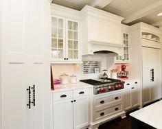 Kitchen canopy – Kitchen – Black kitchens – Types of kitchen cabinets – Kitchen inspirations – - shebrant. Home Kitchens, Contemporary Kitchen, Kitchen Remodel, Black Kitchens, Kitchen Inspirations, Kitchen Canopy, Kitchen Cabinet Hardware, Types Of Kitchen Cabinets, Kitchen Cabinets