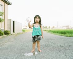 Authority-resisting age | Flickr - Photo Sharing!