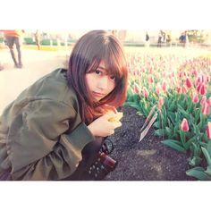 #有村架純 #arimurakasumi Cute Woman, Pretty Woman, Cute Girls, Cool Girl, Pretty Asian Girl, Cute Japanese Girl, Japanese Models, The Girl Who, Things That Bounce