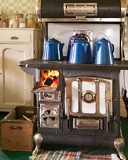 website with list of places selling wood cookstoves