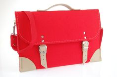 What to Look for in a New Laptop Case - http://www.bbiphones.com/bbiphone/what-to-look-for-in-a-new-laptop-case