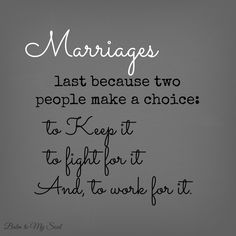 Simple and frugal ways to express love in marriage. Free printable!!