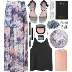 """""""#754"""" by bellamarie on Polyvore"""