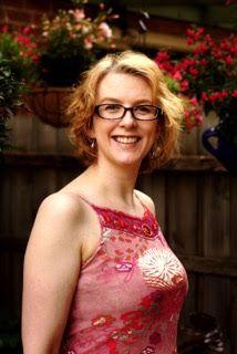 Louise Lyndon : Brain Dump by Melanie Coles #contemporary #rural #...