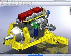 CAD Training Institutes & Consultancy-Education , Learning-Gurgaon sector 49,Delhi, Gurgaon-Noida-235502