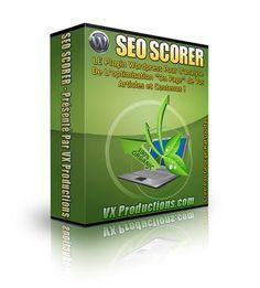 Optimisation de vos page et articles Wordpress, Presentation, Afin, Banks, Articles, Cover, Couches